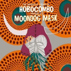 Hobocombo - Moondog Mask
