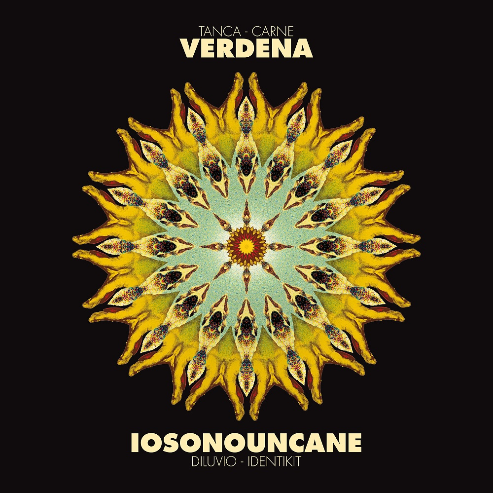 VERDENAIOSONOUNCANE_cover1000