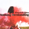 Nothing Outstanding