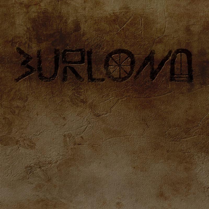 Burlona