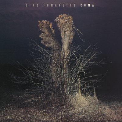 È uscito Coma, il nuovo disco di Dino Fumaretto