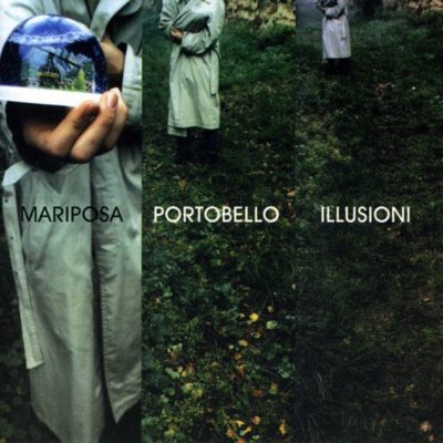 Portobello Illusioni