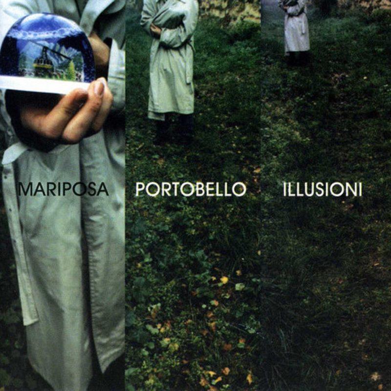 Portobello Illusioni