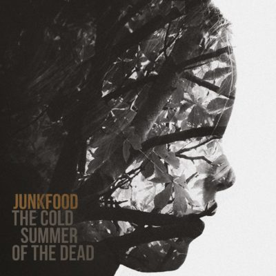 The Cold Summer of the Dead