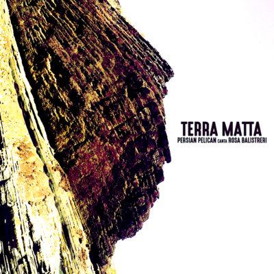 Terra Matta