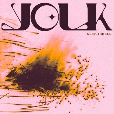 YOLK di Alek Hidell è fuori, il video in anteprima su Soundwall