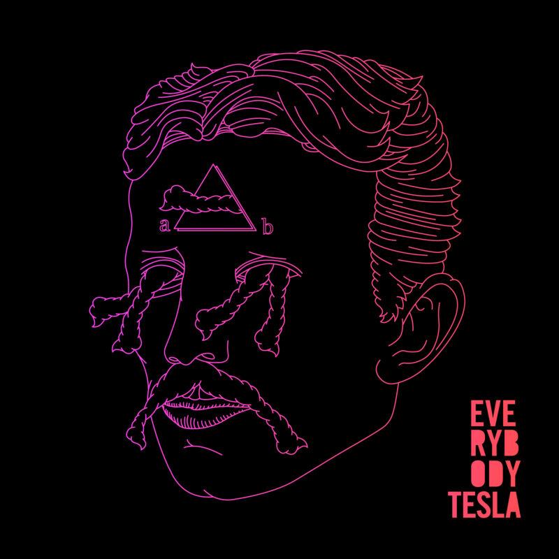 Everybody Tesla